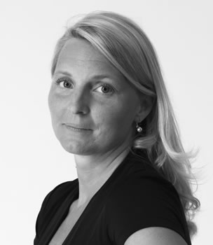 Mag. Andrea Braunsdorfer