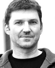 Markus Mersits
