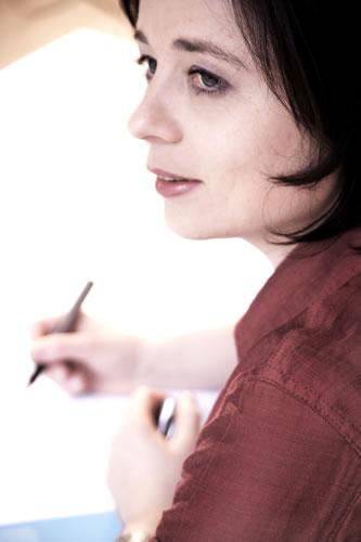 Schreibseminare